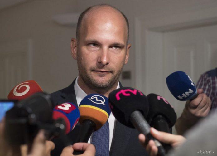 Chính giới Slovakia ngày càng tin rằng chuyên cơ chính phủ đã chở Trịnh Xuân Thanh