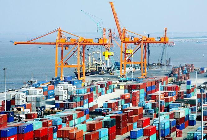 Financial Times: Việt Nam tổn hại nhiều nhất Đông Nam Á do chiến tranh thương mại Mỹ-Trung