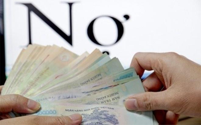 Nợ công Việt Nam tăng tới 1,500 mỹ kim mỗi đầu người