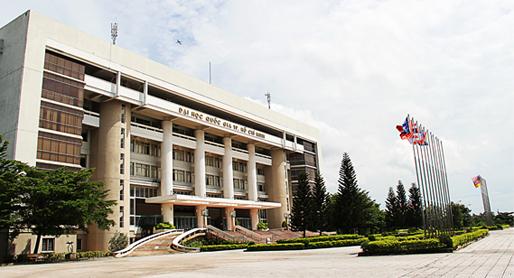 Giáo dục đại học Việt Nam xếp hạng thấp, sinh viên thiếu kỹ năng