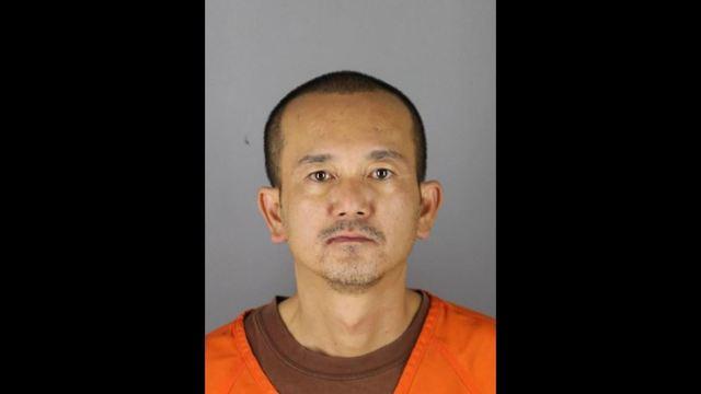 Cựu tội phạm gốc Việt bị bắt ở Minneapolis vì tàng trữ nhiều súng đạn