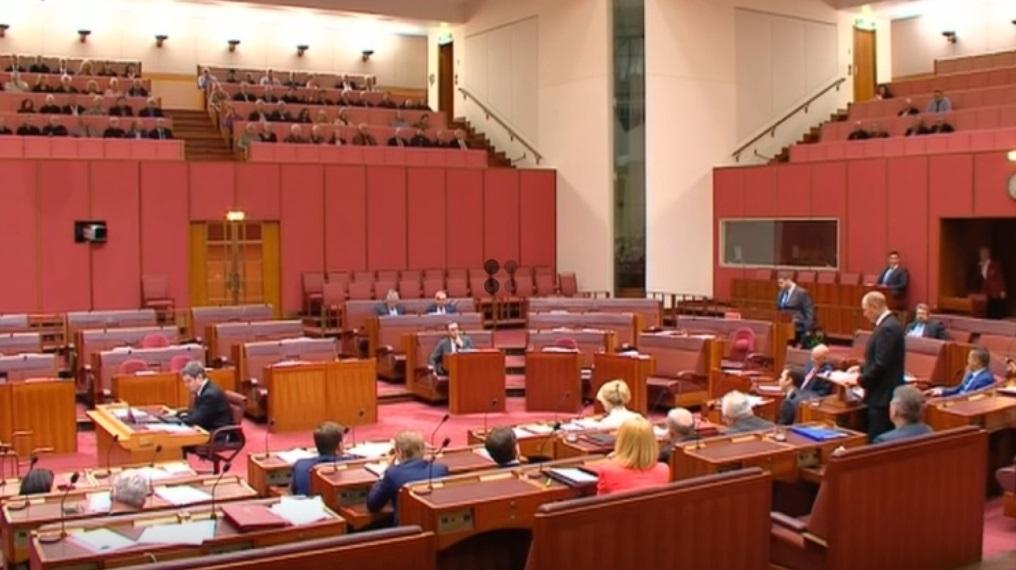 Thủ tướng Úc  lên án lời kêu gọi cấm di dân Hồi Giáo
