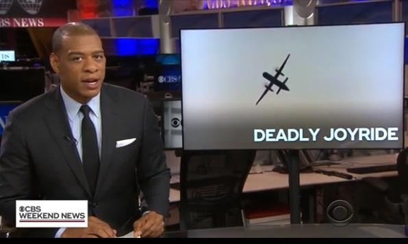 Vụ đánh cắp phi cơ Horizon Air cho thấy mối nguy hiểm tiềm tàng từ nhân viên các hãng hàng không