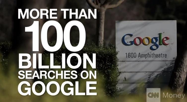 Nhân viên phản đối Google phát hành nhu liệu tìm kiếm kiểm duyệt tại Trung Cộng