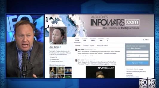 Tổng thống Trump cáo buộc các công ty mạng xã hội kiểm duyệt thông tin của giới bảo thủ