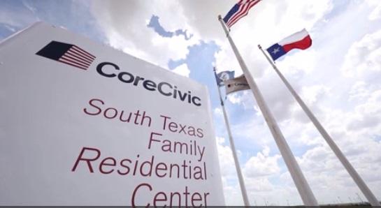 Texas mở cuộc điều tra về đứa trẻ sơ sinh tử vong sau khi rời trại giam của ICE