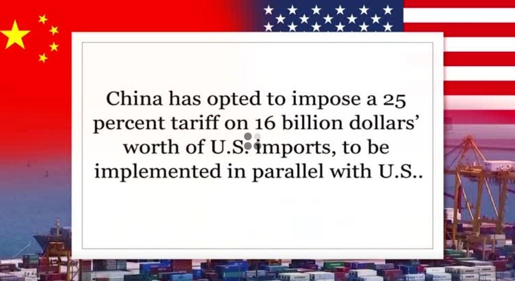 Đàm phán thương mại Hoa Kỳ – Trung Cộng trở ngại vì quá khác biệt