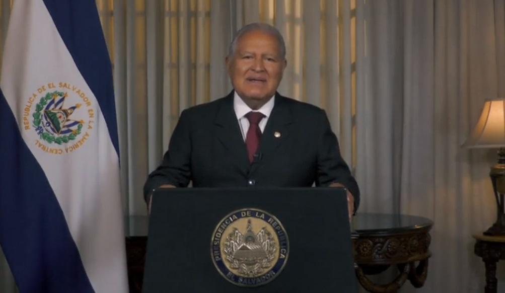 Hoa Kỳ xem lại quan hệ với El Salvador sau khi nước này hủy quan hệ ngoại giao với Đài Loan