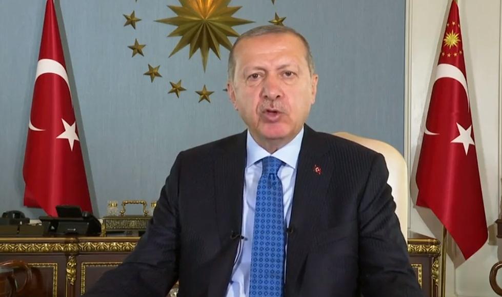 Thổ Nhĩ Kỳ tăng cường quan hệ với Nga trong lúc xung đột với Hoa Kỳ gia tăng