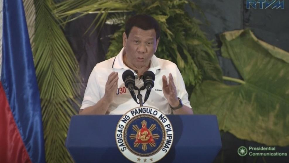 Tổng thống Philippines lại bị kiện ra tòa hình sự quốc tế vì các vụ giết người không qua xét xử