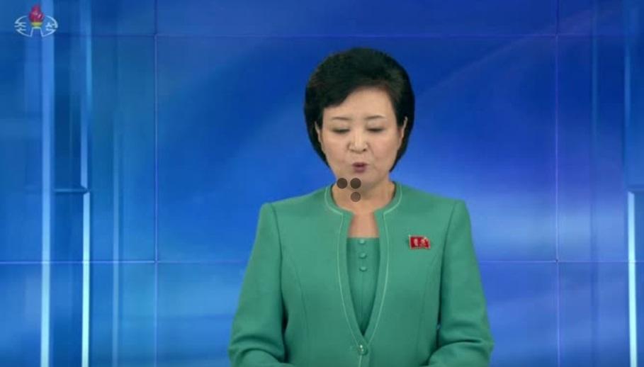 Bắc Hàn kêu gọi thực hiện các thỏa thuận đạt được trong hội nghị Liên Triều
