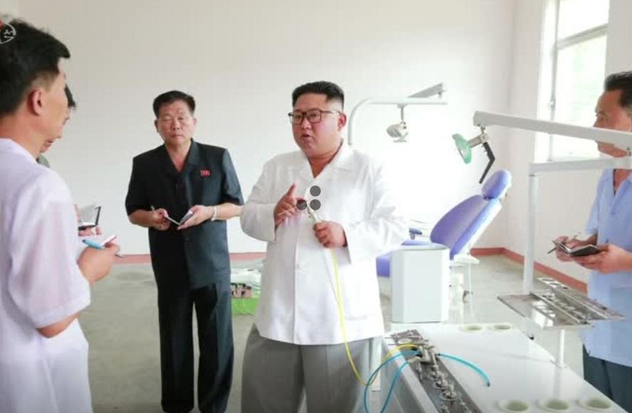 """Bắc Hàn cáo buộc Hoa Kỳ """"hai mặt"""" sau khi chuyến thăm của ngoại trưởng Hoa Kỳ bị hủy bỏ"""