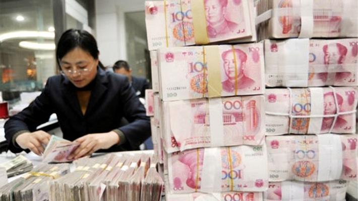 Trí thức trong nước ký tuyên bố phản đối dùng tiền Trung Cộng trên lãnh thổ Việt Nam