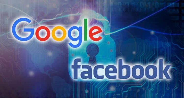 CSVN hối Facebook mở văn phòng ở Việt Nam để tuân thủ luật an ninh mạng