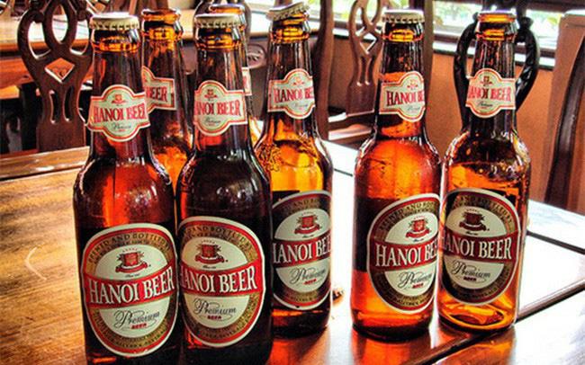Dân Việt uống bia đã nhiều, thủ tướng vẫn đốc thúc hãng bia đầu tư thêm