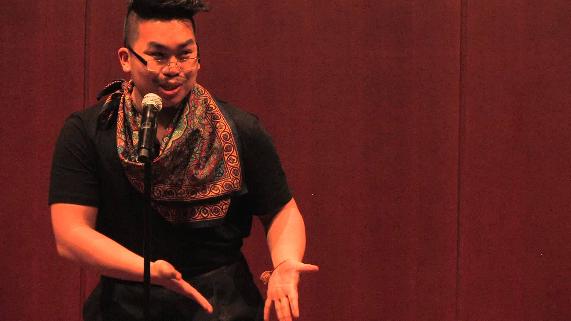 2 nhà thơ trẻ gốc Việt thuộc 5 người nhận học bổng Ruth Lilly 129,000 USD