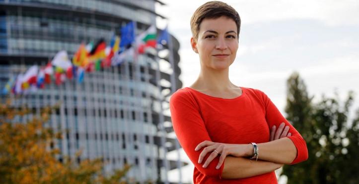 EVFTA có thể trở ngại vì CSVN cấm lãnh đạo nhân quyền quốc tế nhập cảnh