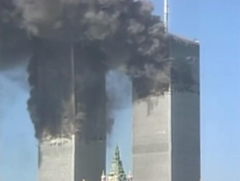 Hoa Kỳ tưởng nhớ các nạn nhân trong vụ khủng bố ngày 11 tháng 9