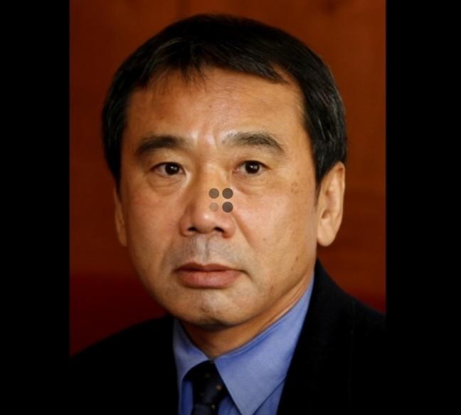 Nhà văn Kim Thúy vẫn trong cuộc đua giành giải thưởng thay thế Nobel Văn Chương