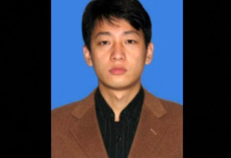 Tin tặc Bắc Hàn bị Hoa Kỳ công bố danh tính và buộc tội
