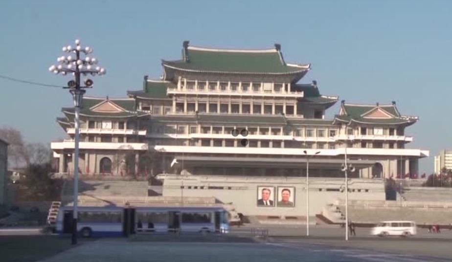 Nam và Bắc Hàn mở văn phòng liên lạc tại khu vực biên giới