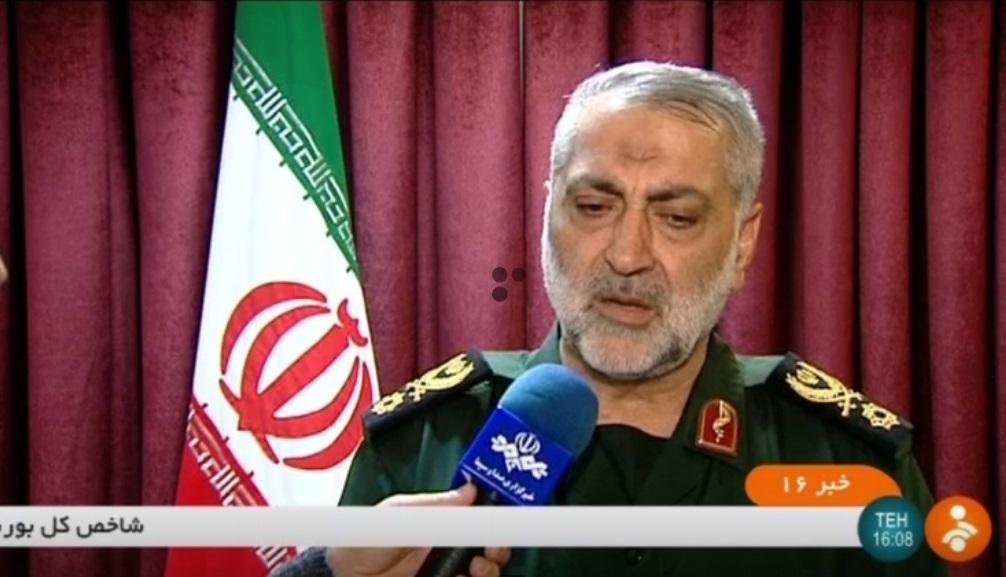 Nổ súng trong buổi diễn binh ở Iran, ít nhất 25 người thiệt mạng