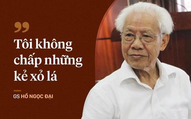 Dư luận người Việt trong và ngoài nước phản ứng dữ dội với sách Công Nghệ Giáo Dục