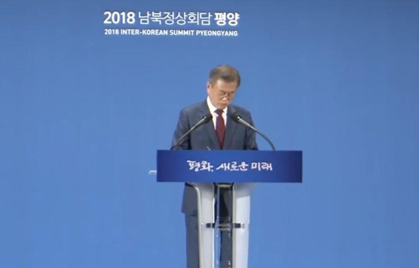Tổng thống Nam Hàn: Kim Jong Un muốn có cuộc họp lần 2 với tổng thống Trump