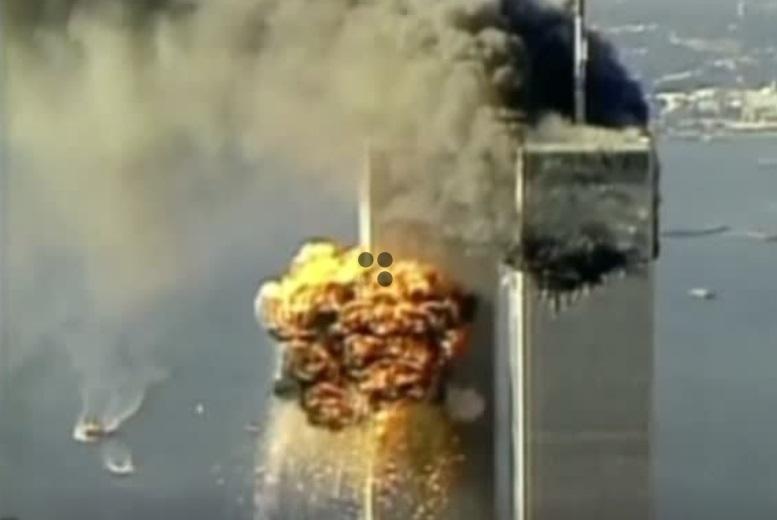 17 năm sau vụ khủng bố 9/11: số người chết có liên quan vẫn tiếp tục tăng