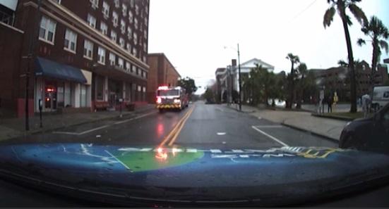 Bão Florence đổ bộ North Carolina, ít nhất 4 người thiệt mạng