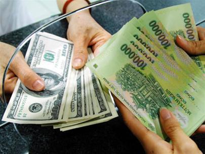 Hoa Kỳ tăng lãi suất – Việt Nam khó kiểm soát lạm phát