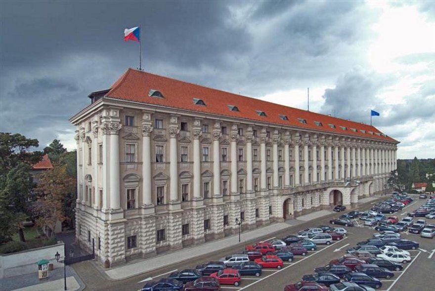 Cộng Hòa Czech truy tố 8 tin tặc Nga và Việt Nam đột nhập hệ thống bộ ngoại giao
