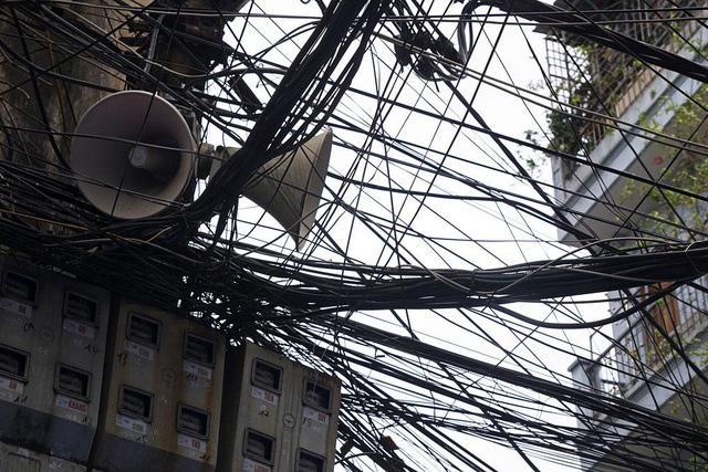 Thăm dò lần 2 cho thấy hầu hết người dân Hà Nội vẫn muốn bỏ loa phường