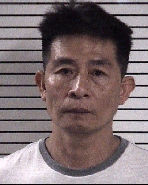 Sếp tiệm nail gốc Việt ở North Carolina bị tố cưỡng hiếp nhân viên