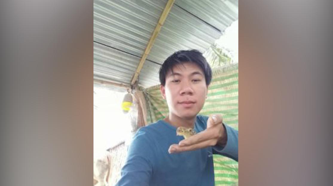 Công an Trà Vinh bắt giữ nhà hoạt động trẻ phát truyền đơn chống luật đặc khu
