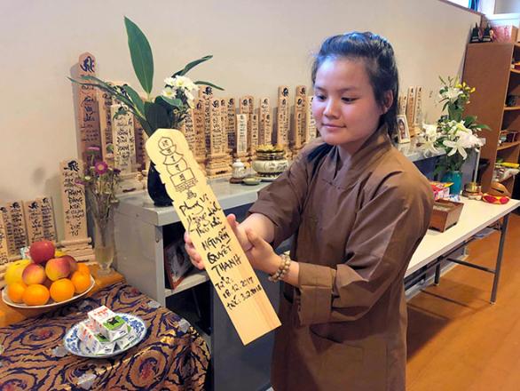Ngày càng nhiều thực tập sinh và du học sinh Việt Nam đột tử tại Nhật Bản