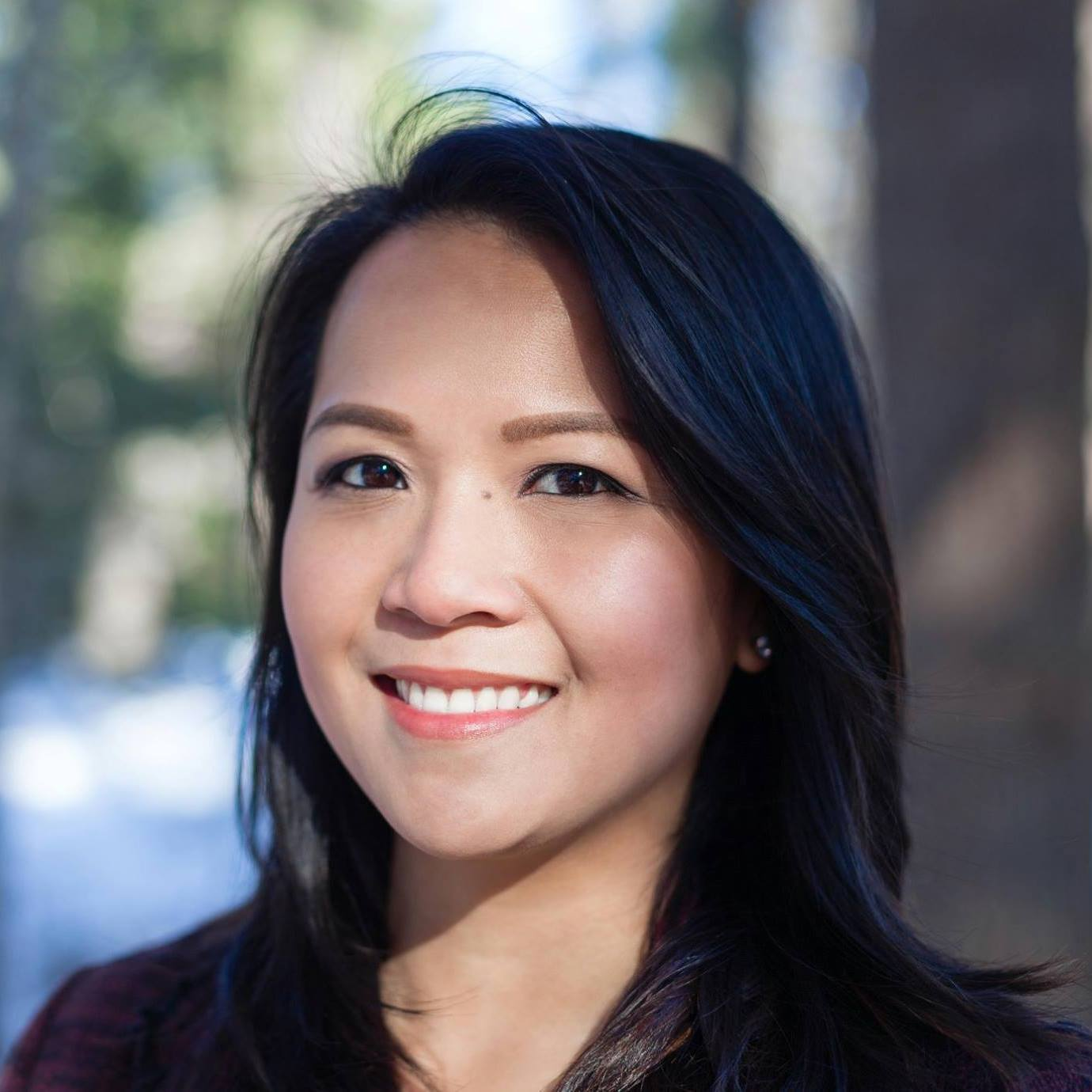Nữ luật sư gốc Việt được cựu tổng thống Obama ủng hộ tranh cử dân biểu Massachusetts