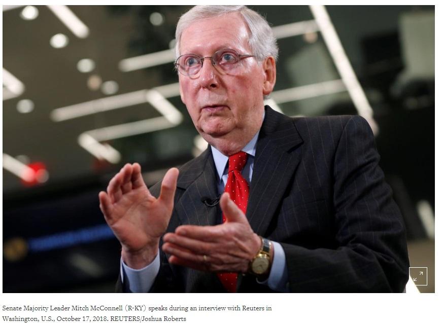 Đảng Cộng Hòa cố bỏ Obamacare,  giảm phúc lợi xã hội, Medicare và Medicaid do thâm thủng ngân sách