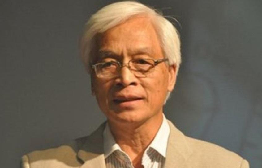 Đảng CSVN đang tự cô lập và tự diệt sau vụ kỷ luật Giáo sư Chu Hảo (Paulus Lê Sơn)
