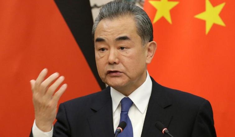 """Trung Cộng yêu cầu thế giới để bỏ qua """"tin đồn"""" về Tân Cương"""