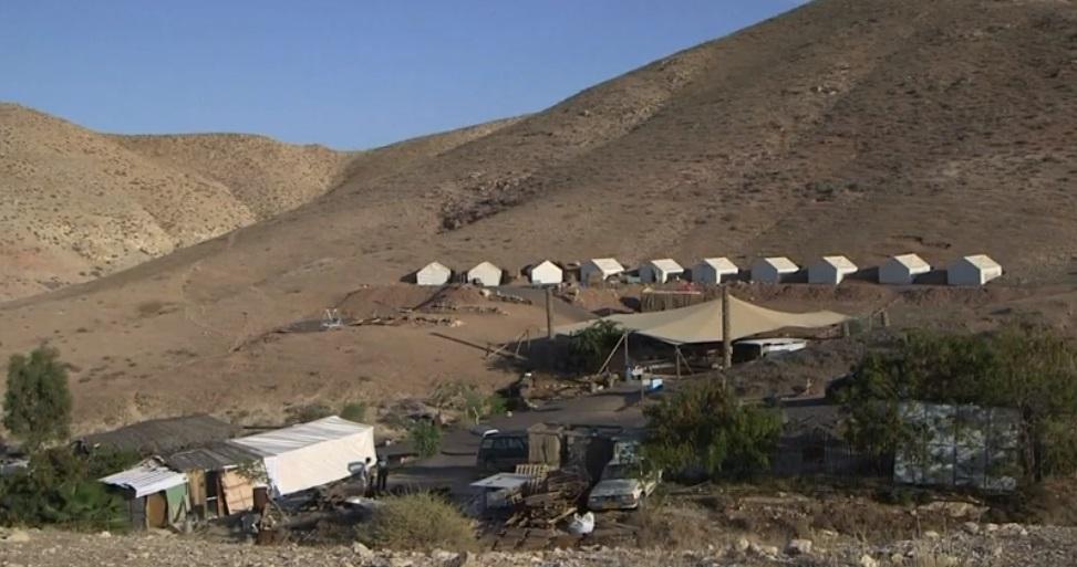 Công ty Airbnb đối mặt với vụ kiện tập thể của người Israel