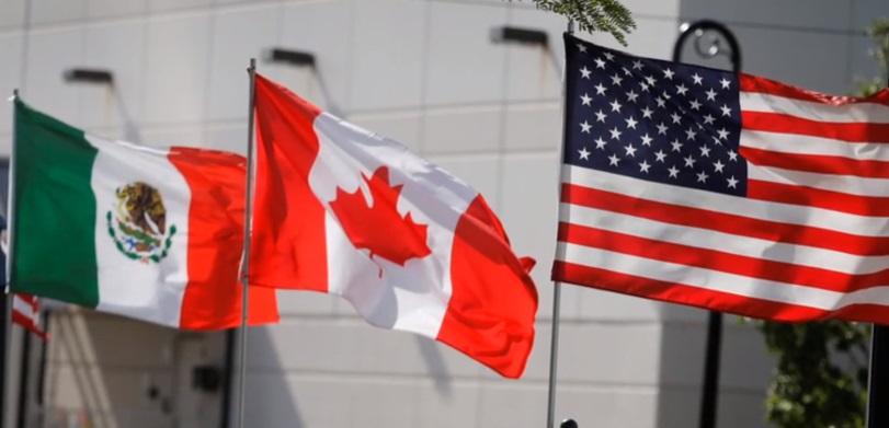 Chiến thắng của Đảng Dân Chủ tại Hạ viện có thể gây trở ngại cho Hiệp ước NAFTA mới