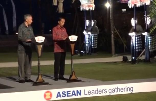 ASEAN cần gia tăng vai trò lãnh đạo tại khu vực Ấn Độ – Thái Bình Dương