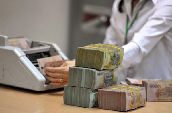 Ngân hàng nhà nước Việt Nam tiếp tục đưa ra thị trường 113,000 tỷ đồng