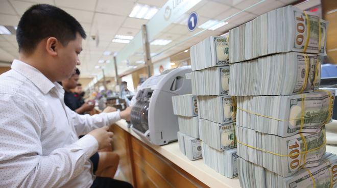 CSVN mong người Việt hải ngoại gửi tiền về nước