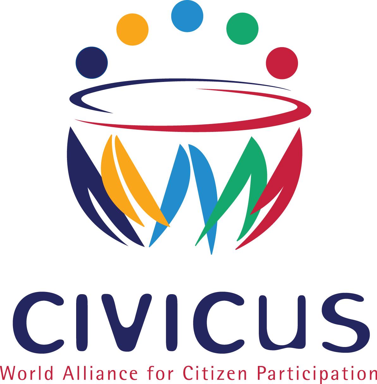 CIVICUS: Quyền dân sự ở Việt Nam bị vi phạm nghiêm trọng
