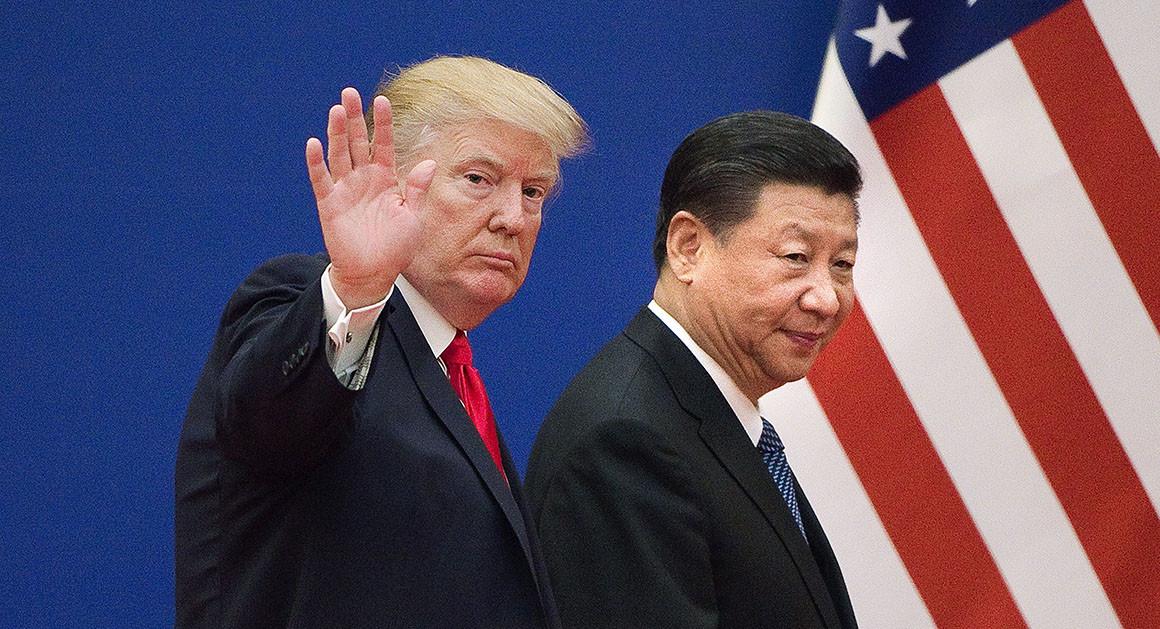 BÌNH LUẬN SBTN: Tháng 11 – bầu cử bán phần & Bi kịch Mỹ – Việt Nam