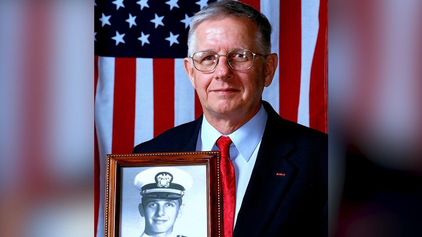 Giám đốc sáng lập Trung tâm lưu trữ tài liệu Chiến tranh Việt Nam tại Texas qua đời