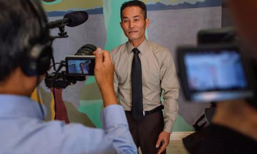 Thống đốc California ký quyết định ân xá trong đó có 3 người Việt Nam