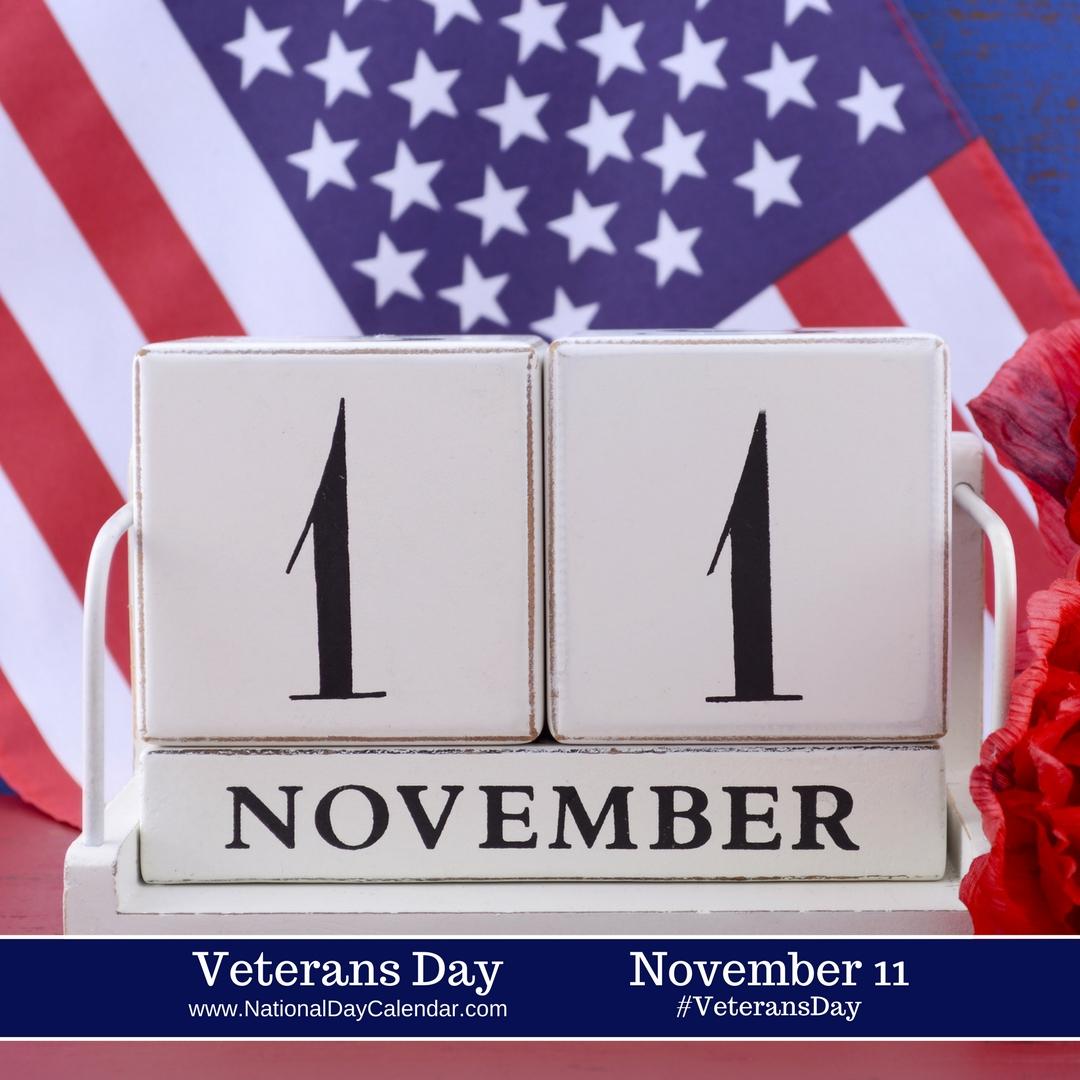 Tháng 11: Bầu cử bán phần và bi kịch Mỹ-Việt Nam (Phan Nhật Nam)